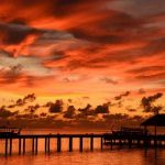 10 Best Places To Watch The Sunset Around The World