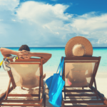 5 Ways To Save Money On Honeymoon Travel