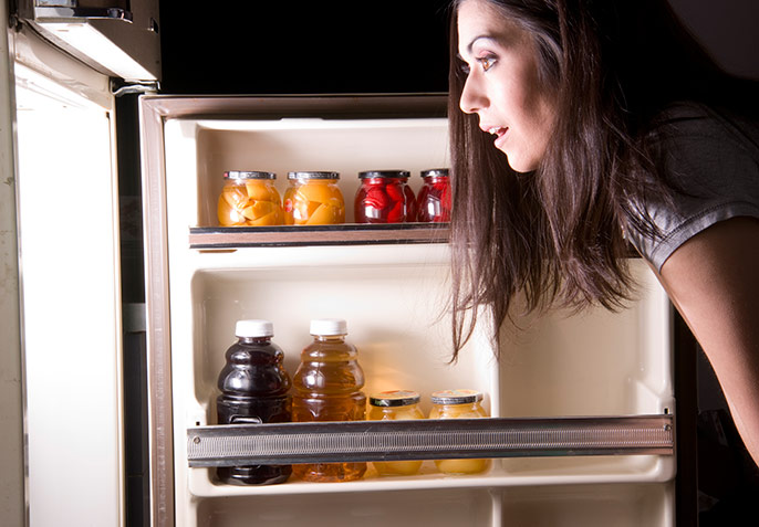 7 Household Items That Actually Can Cause Cancer