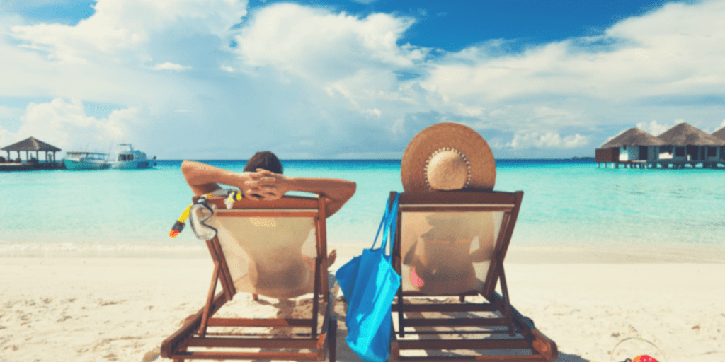 5 Ways To Save Money On Honeymoon Travel