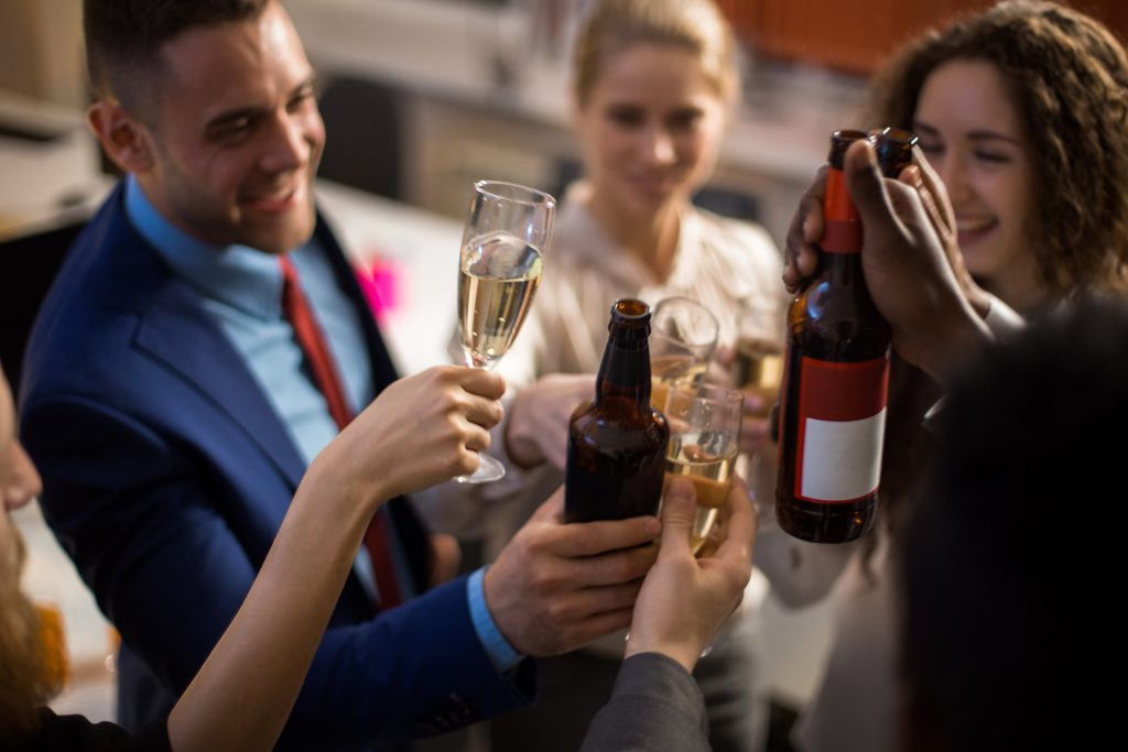 5 Critical Ways Alcohol Can Affect You Long Term