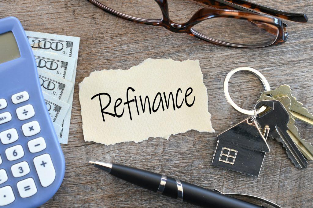 8 Home Refinance Tips to Ensure Big Savings